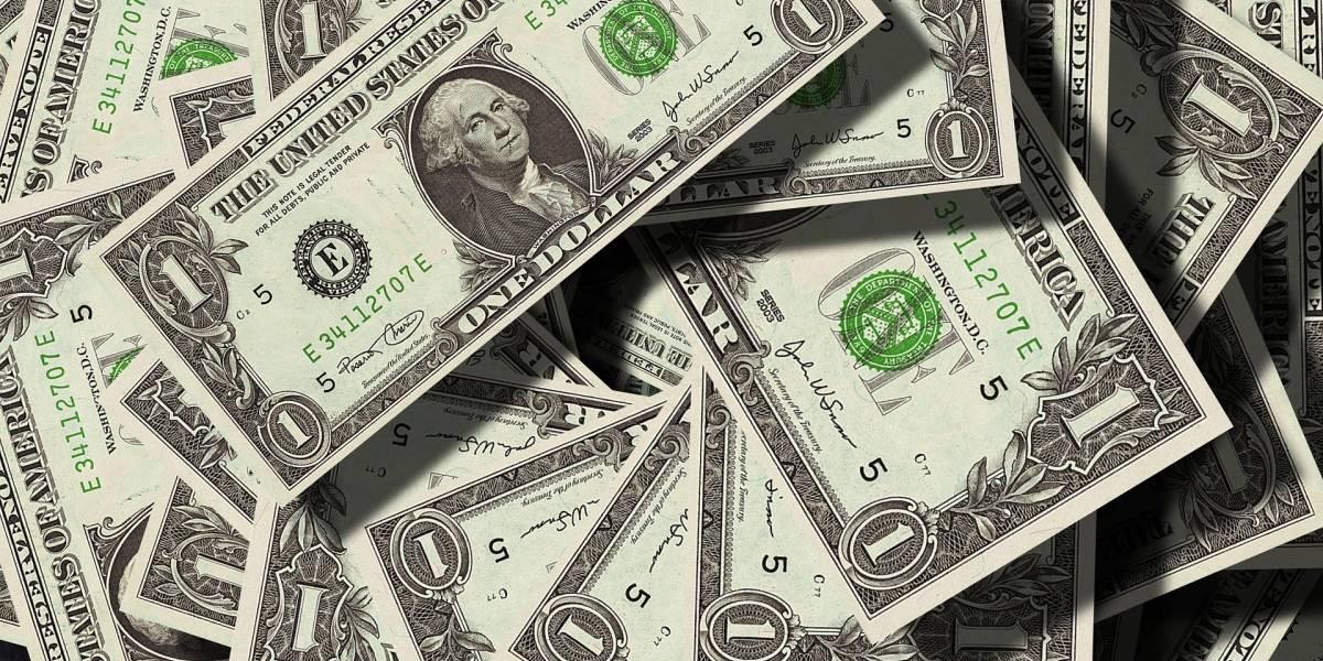 Confira a cotação do dólar, euro e bitcoin em tempo real nesta quinta, 16 de janeiro