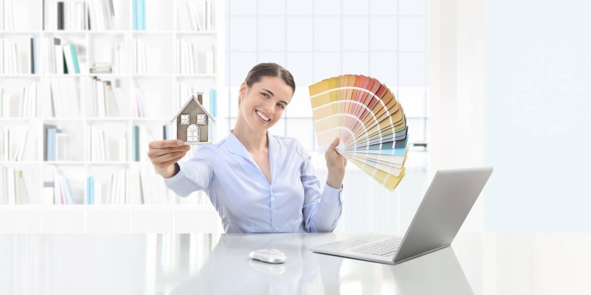Colores que serán tendencia en 2019