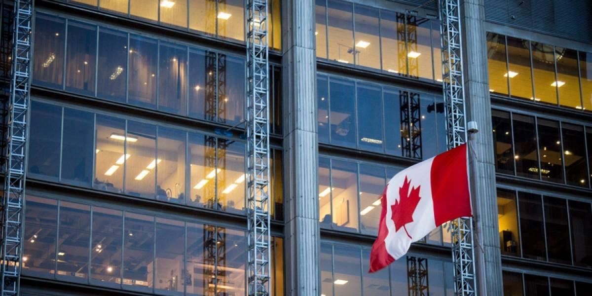 Empresarios alertan en Canadá sobre vacío de 430.000 empleos vacantes