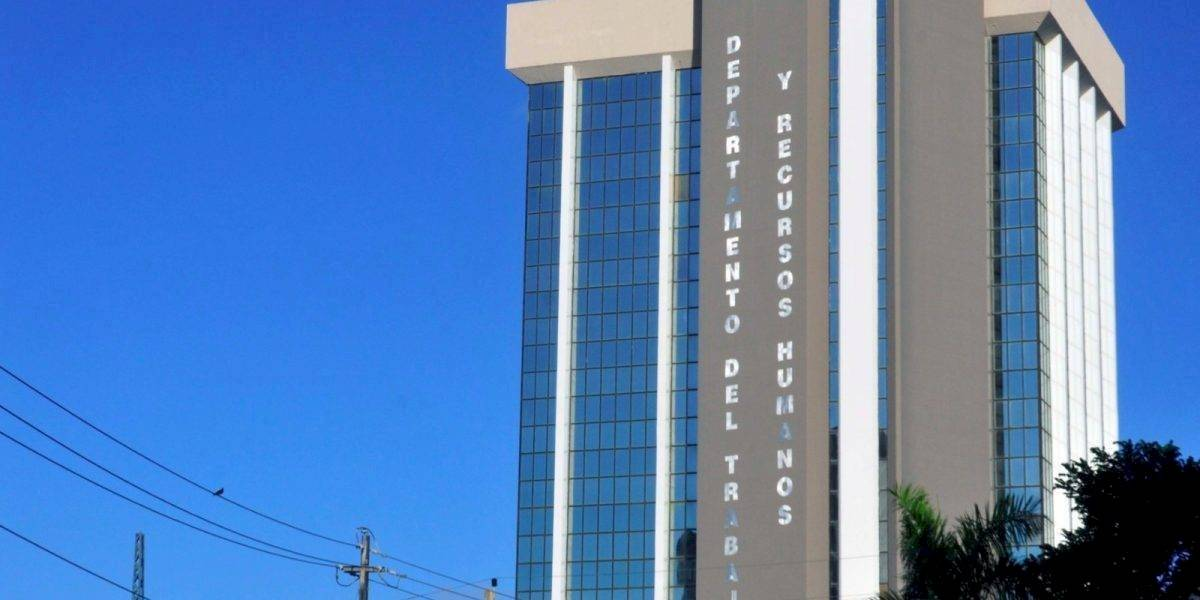 Departamento del Trabajo integra 79,243 reclamaciones al sistema de PUA