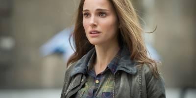 Avengers 4: Jane Foster habría sobrevivido a Thanos