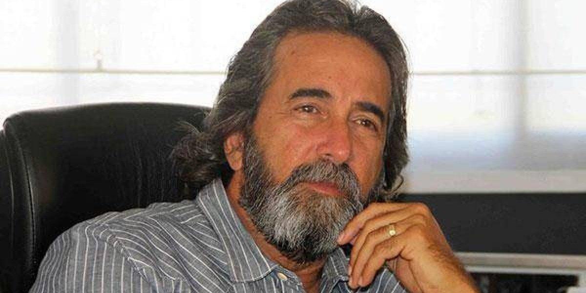 Hijos de Fernando Báez culminan dos proyectos
