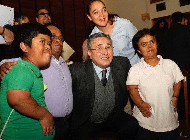 Jalisco ha sido un estado muy omiso. Cortesía.