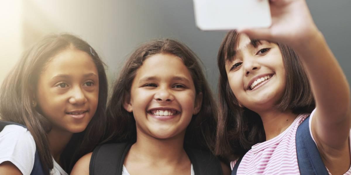 Productos químicos para el hogar estarían acelerando la pubertad en las niñas
