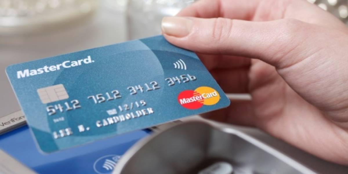 Tokenización y fin al contrato con Transbank: Bancos implementarán nuevas medidas de seguridad