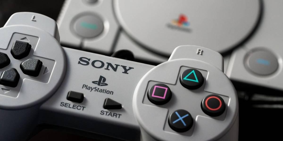 Conozcan la fecha en que PlayStation Classic llegará a Latinoamérica