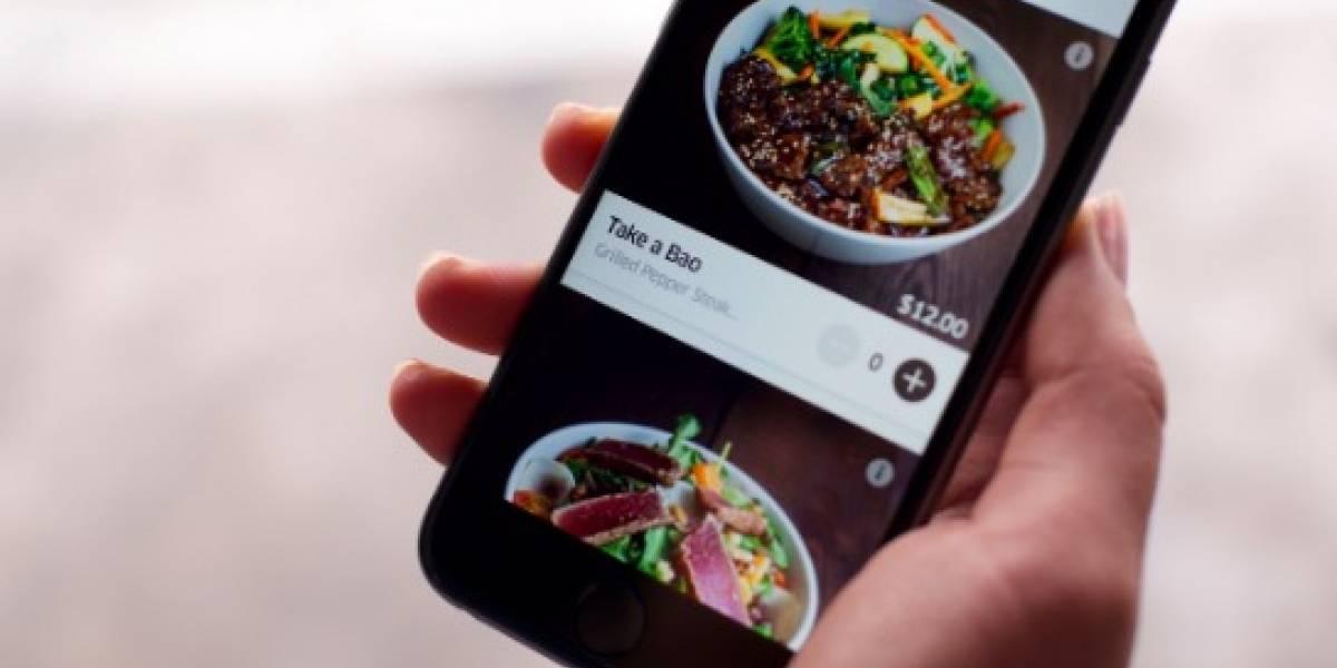 Uber Eats llega a Puerto Rico con ''delivery'' gratis