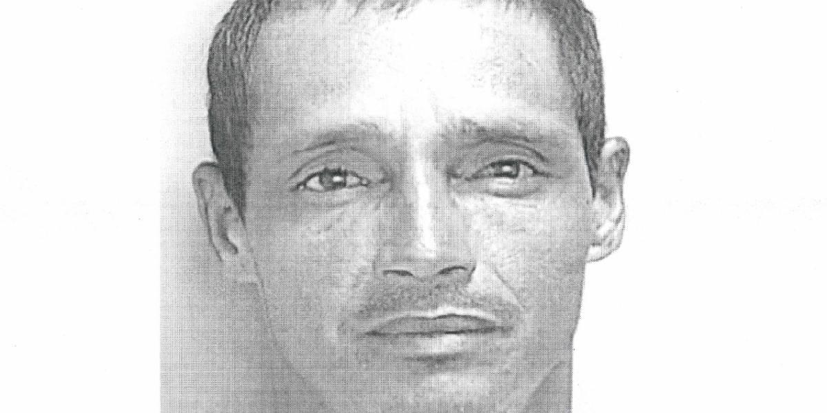 Arrestan a hombre que agredió con un machete a familiar en Villalba