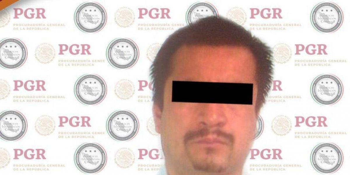 Dan prisión a acusado de torturar a la periodista Lydia Cacho