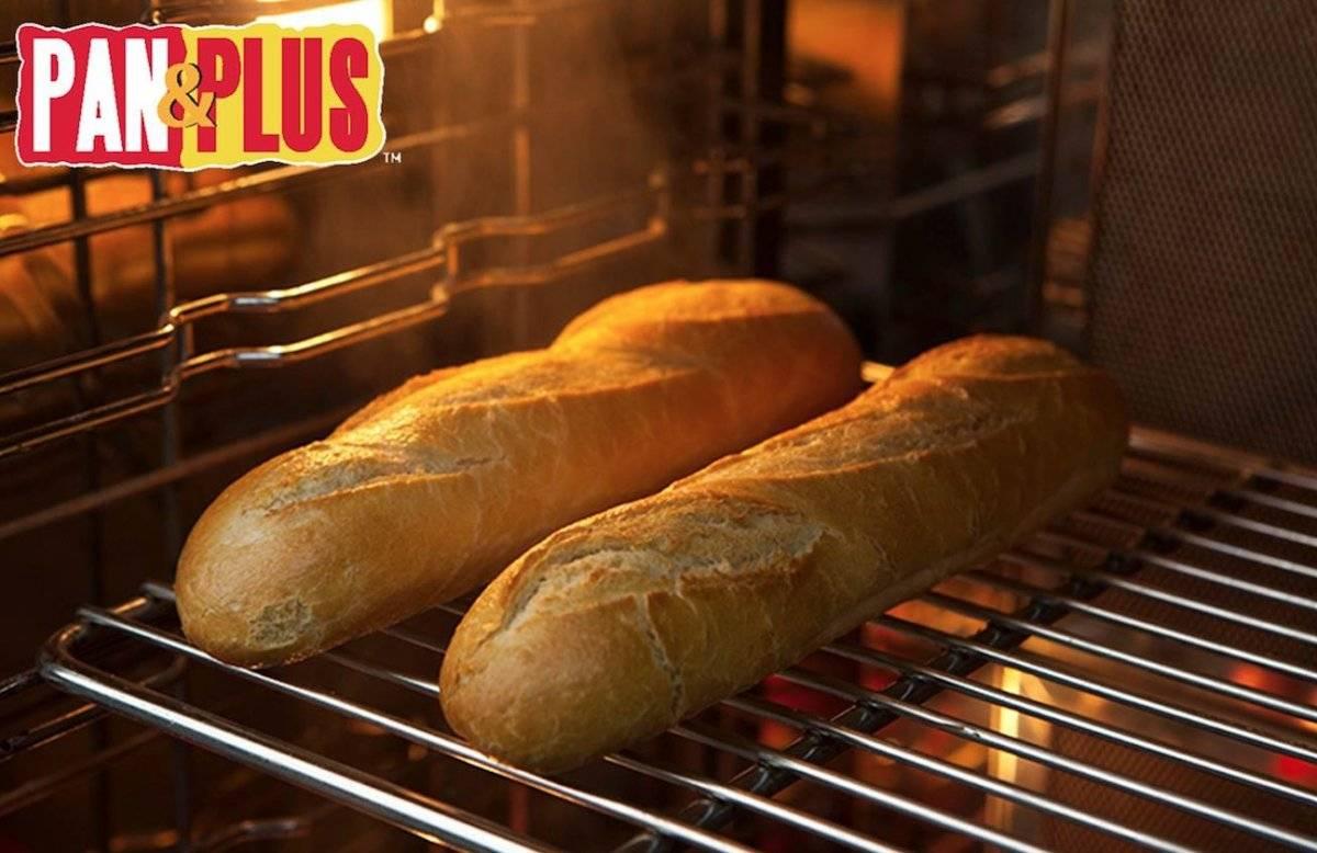 pan baguetes