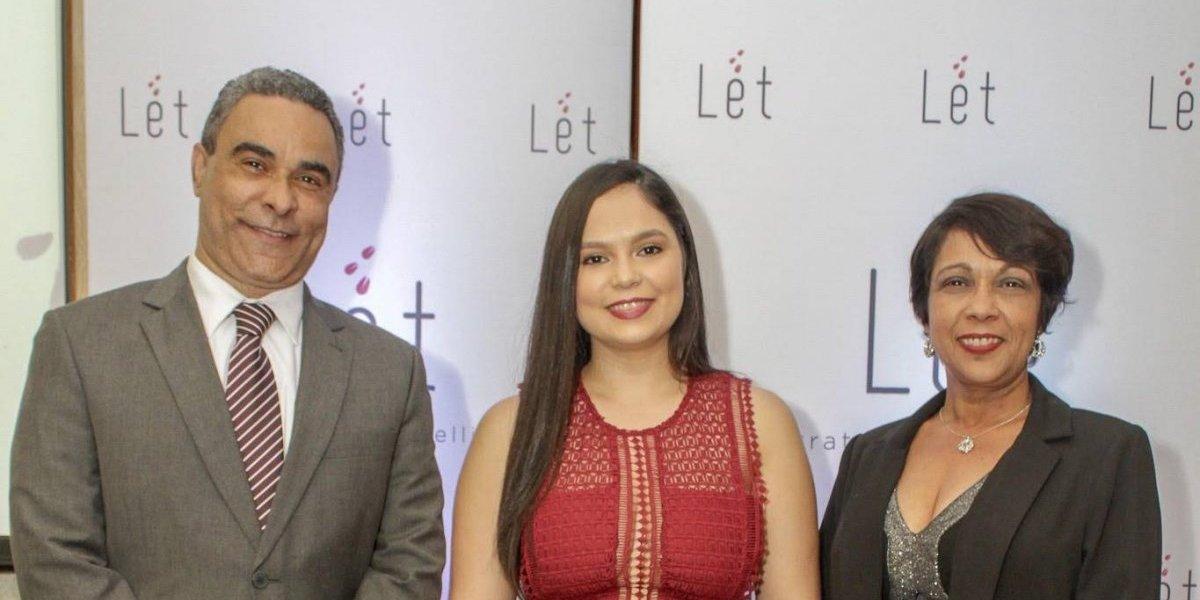 #TeVimosEn: Apertura agencia boutique especializada en creación de contenido 'Lèt'