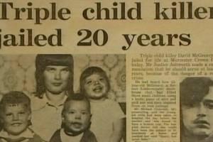 https://www.metrojornal.com.br/bbc-mundo/2018/12/06/polemica-decisao-de-libertar-o-monstro-de-worcester-que-matou-brutalmente-tres-criancas.html