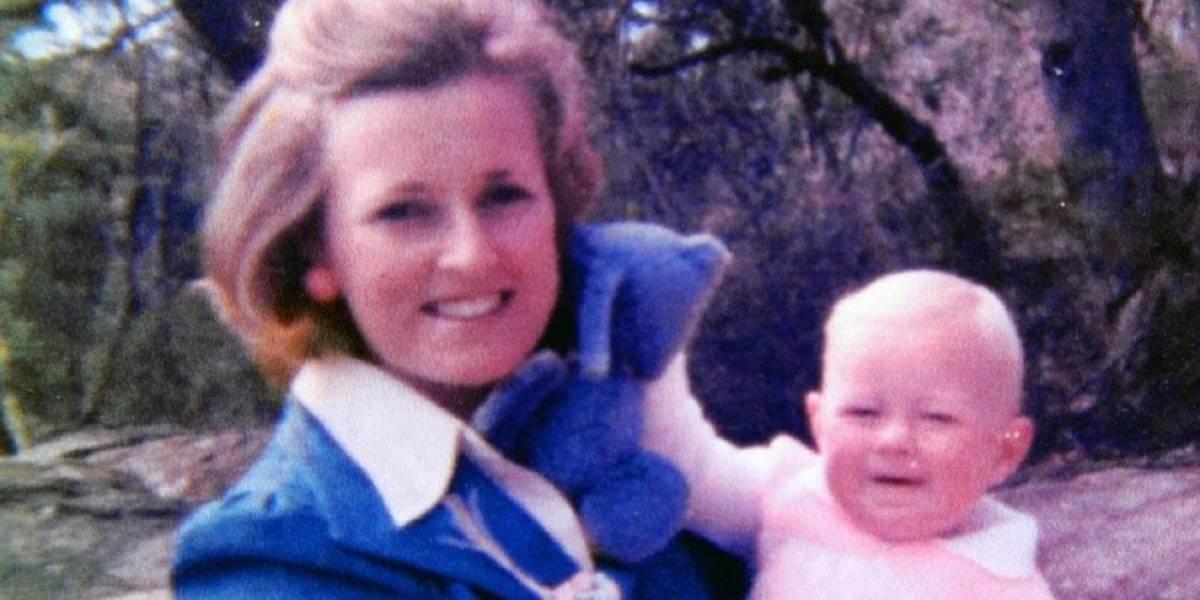 La misteriosa desaparición de una mujer en Australia hace casi 40 años que un podcast sacó del olvido