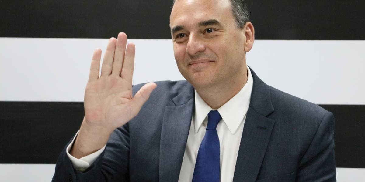 'Preço do aluguel tende a cair', diz futuro secretário de SP sobre redução de burocracia para novos imóveis