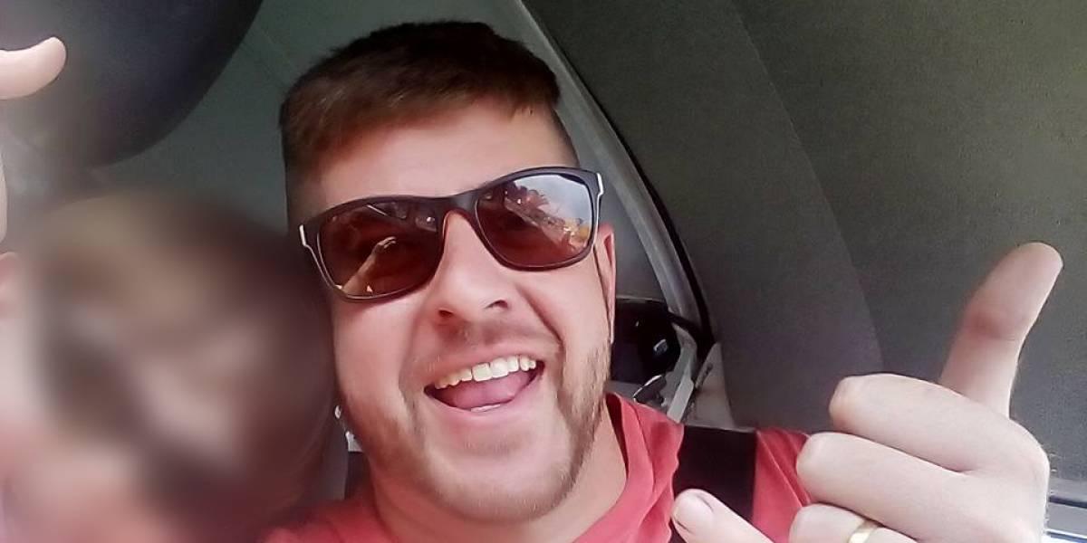 Polícia prende três suspeitos de matarem empresário que caiu em falso anúncio na internet