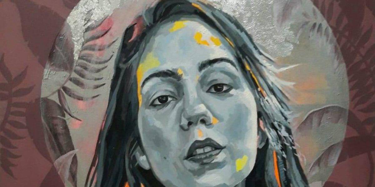 """""""Episodio 3.0"""" colectiva instalada en el Centro Mirador hasta enero de 2019"""