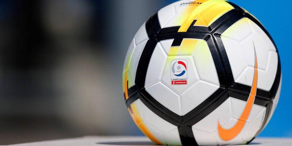 Especial movidas: Así se rearmaron los equipos del fútbol chileno para el Campeonato Nacional 2019