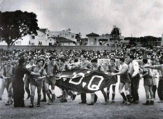 SDQ 1955