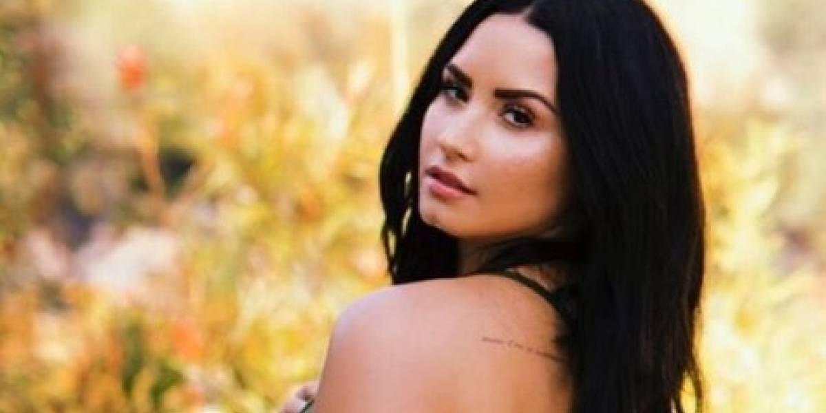 Demi Lovato posta meme de 21 Savage, é detonada no Twitter e apaga perfil