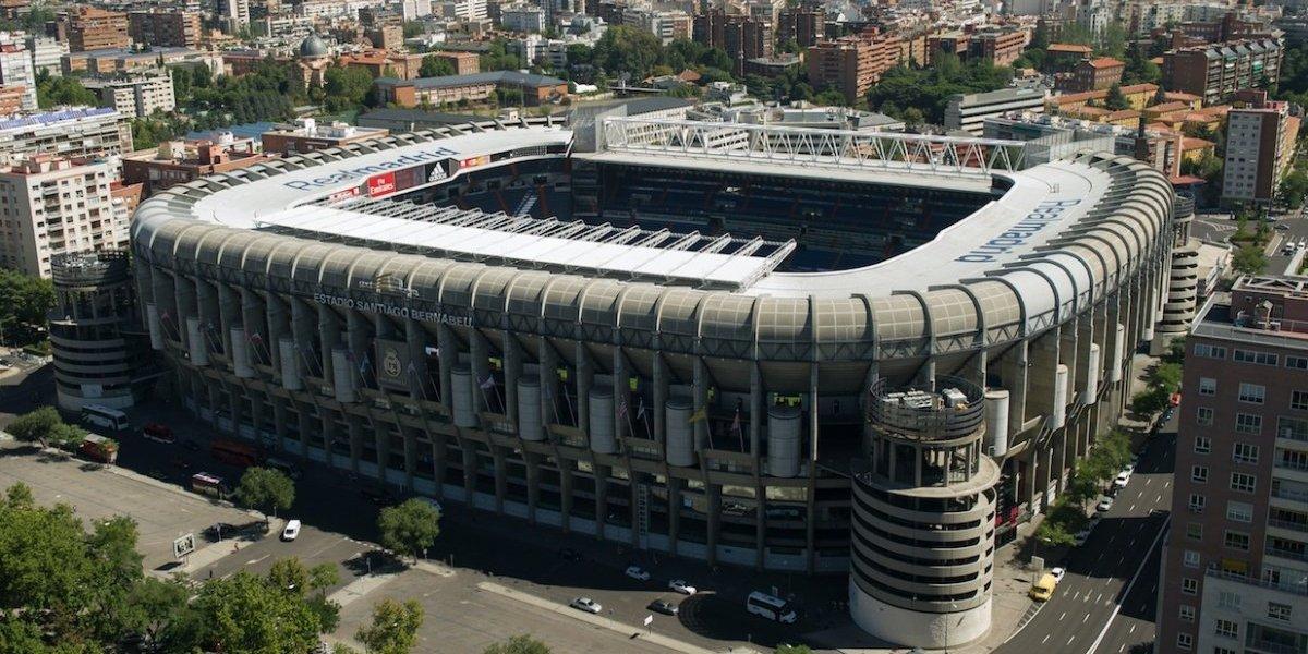 La final de la Copa Libertadores se suma a la rica historia de definiciones en el Santiago Bernabéu