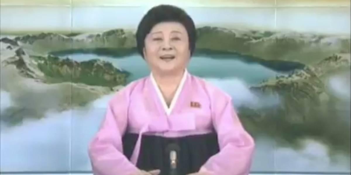 """Kim Jong-un ya no es el mismo: en busca de una nueva imagen despide a la famosa """"Dama Rosa"""""""
