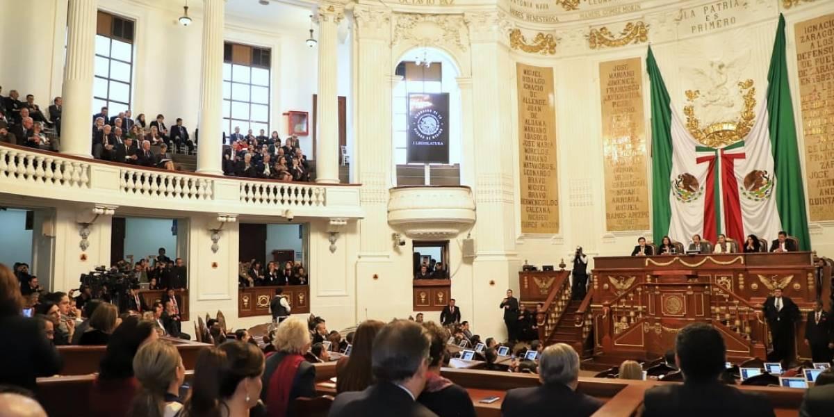 Diputados sentencian a Sheinbaum: más acciones y menos palabras