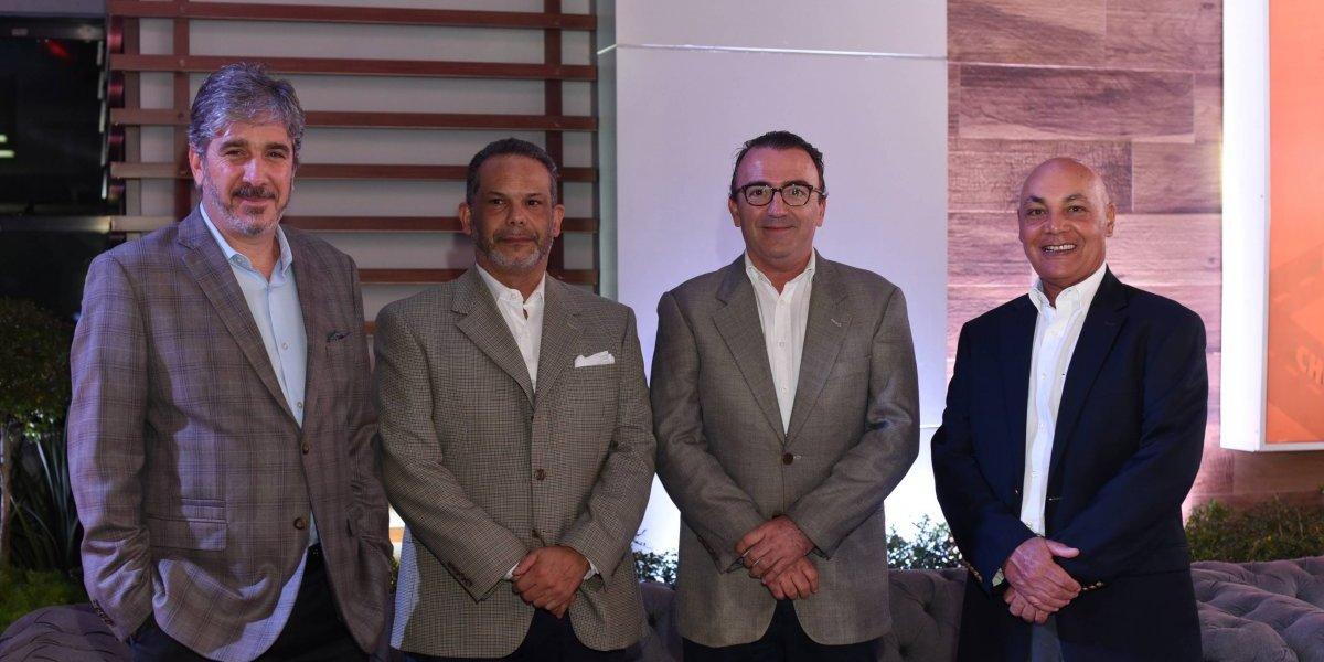 #TeVimosEn: La Colonial abre nuevo Centro de Servicio