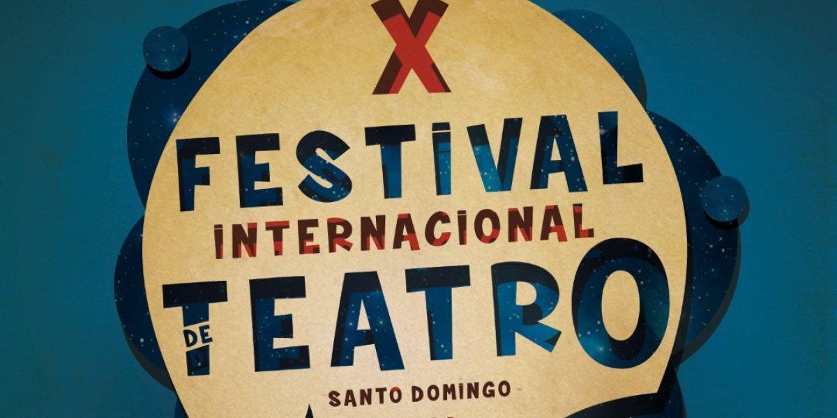 Con 14 obras hoy jueves inicia el Festival Internacional de Teatro
