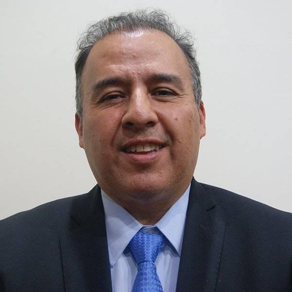 """Juan Manuel Díaz-Durán fue mencionado en la investigación periodística """"Panama Papers"""". Foto: Congreso"""