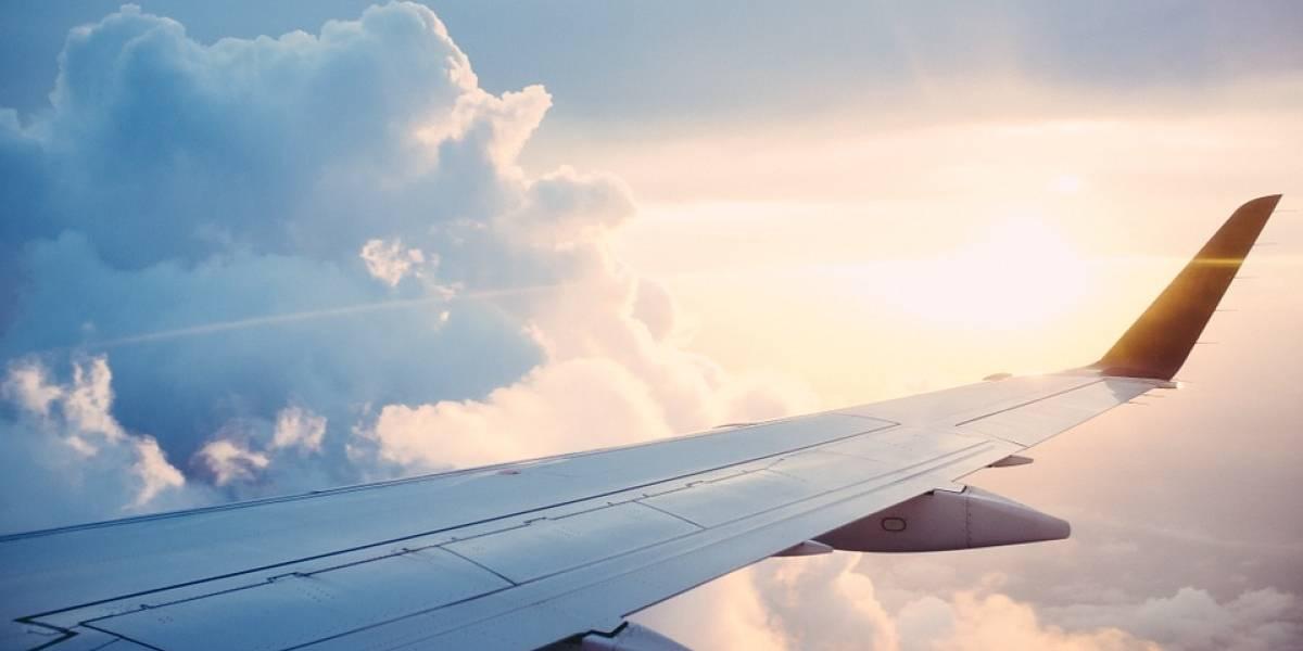 Destino Internacional: Aeroporto de Campinas ganhará novo voo direto para Portugal