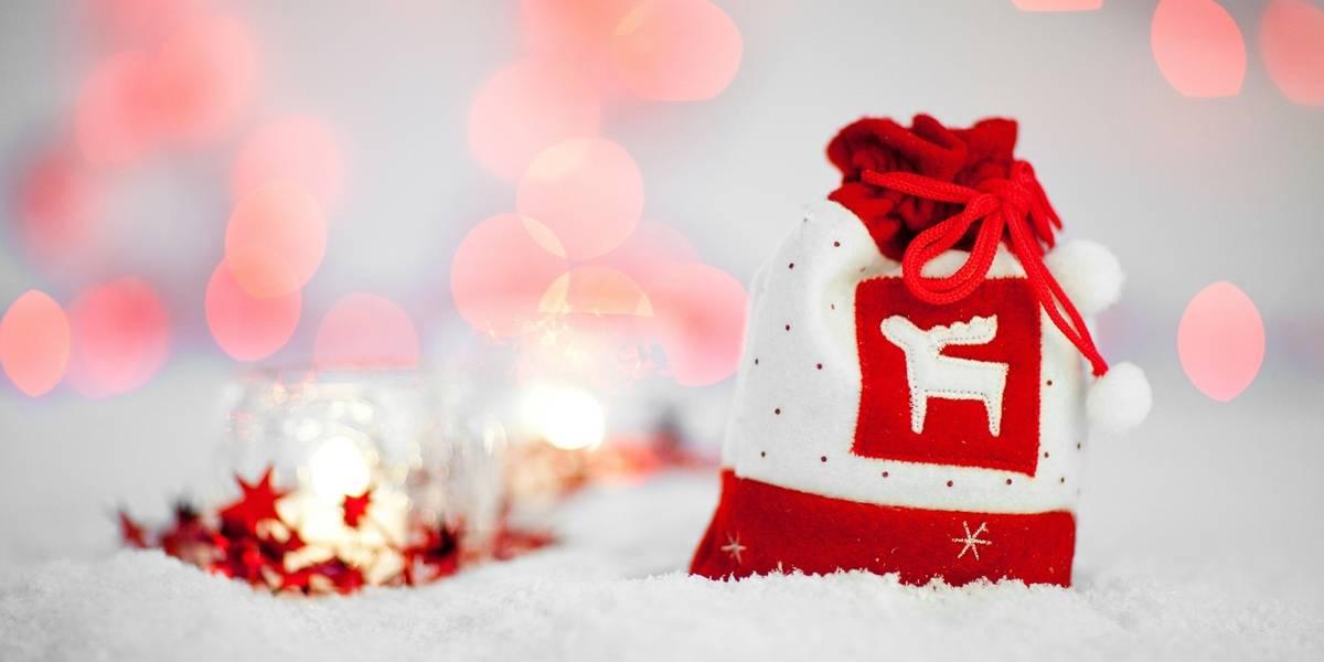 Detran recebe doações para campanha Natal do Bem