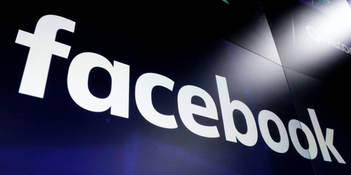 Facebook en Estados Unidos refuerza lucha contra desinformación electoral