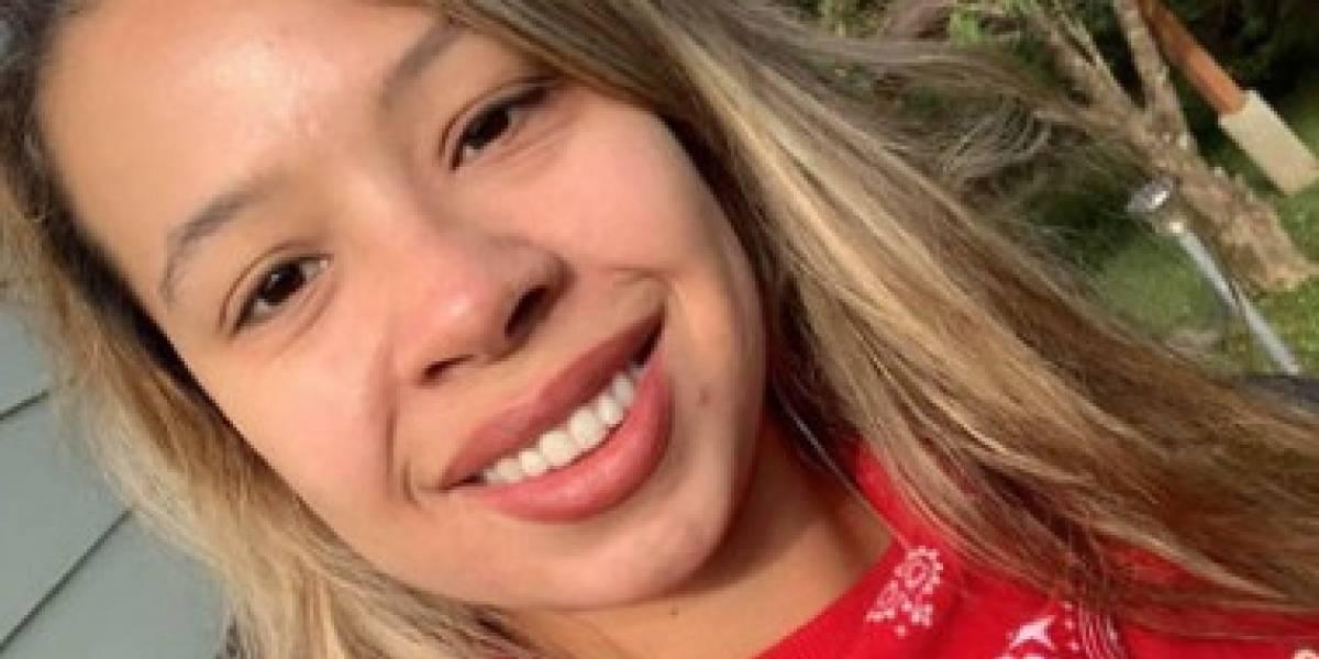 Identifican cadáver en Costa Rica como el de mujer de Florida