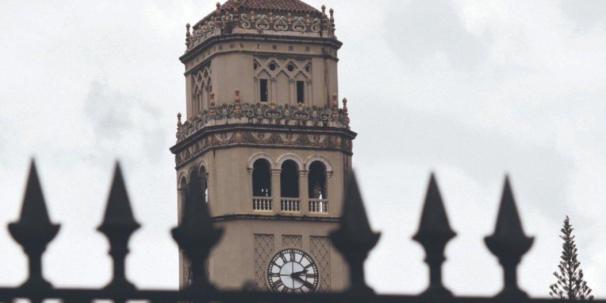 Sin avance convenio de empleados UPR