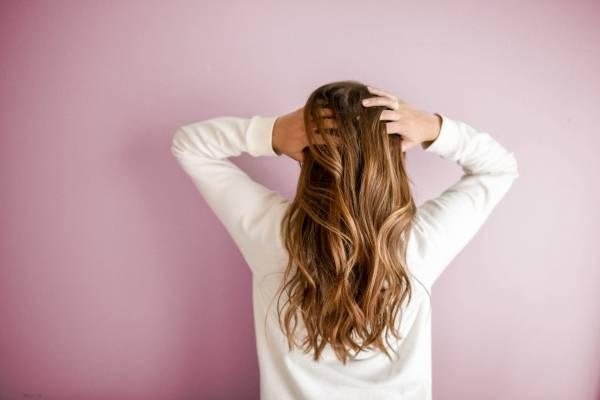 seca el cabello