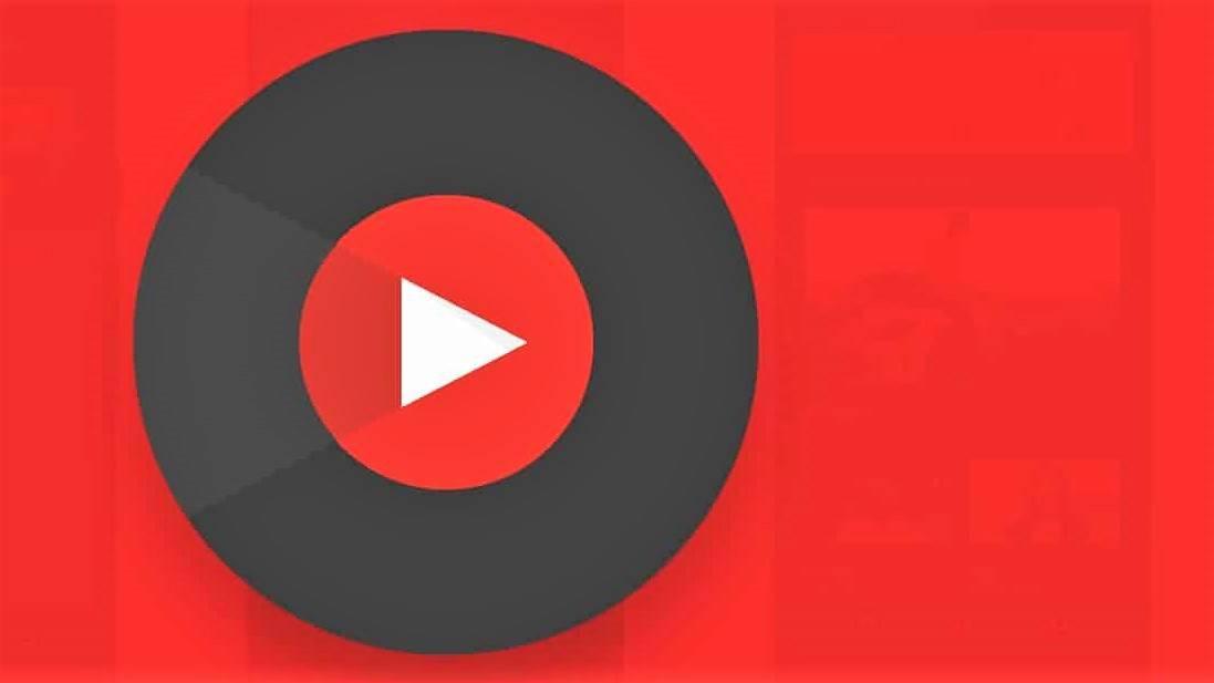 ¡Estos fueron los videos más vistos de YouTube durante el 2018!