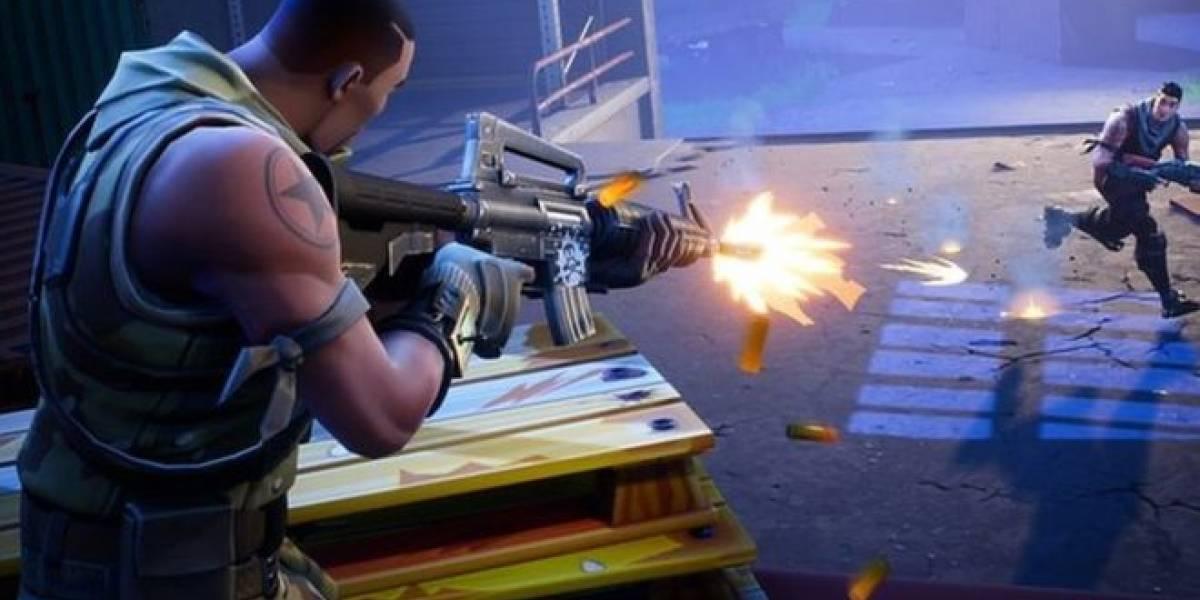 Fortnite, a febre mundial dos games que tem nova versão lançada nesta quinta
