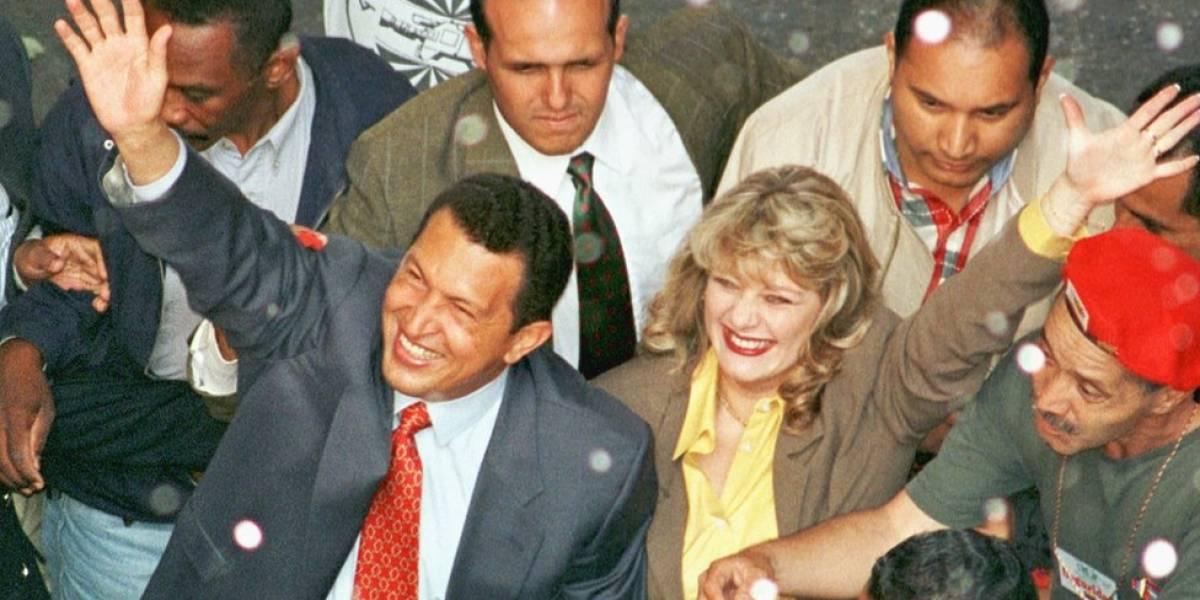 O que mudou na Venezuela 20 anos após triunfo de Hugo Chávez