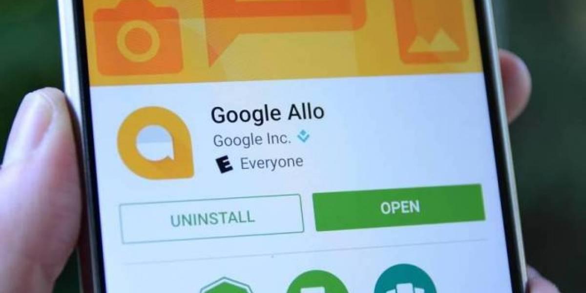 Concorrente do WhatsApp, aplicativo de mensagens do Google será desativado
