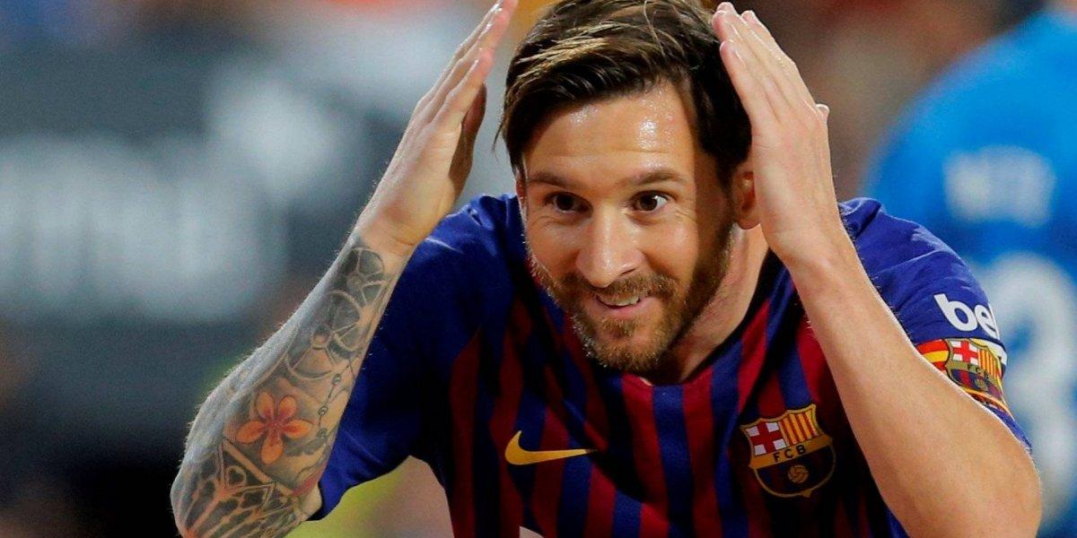 La Liga: onde assistir ao vivo online e grátis Espanyol x Barcelona