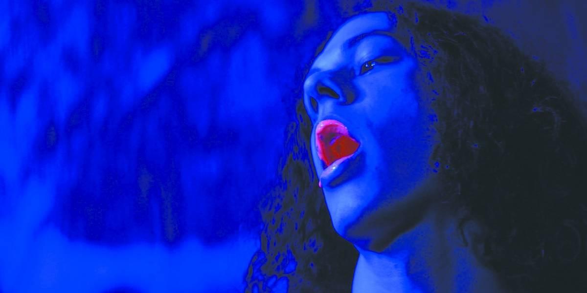 Grande vencedor do Festival do Rio, Tinta Bruta explora diversidade