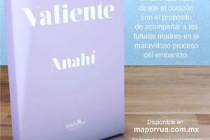anahi1819-b275114d7e8a001978e0fff805527275.jpg