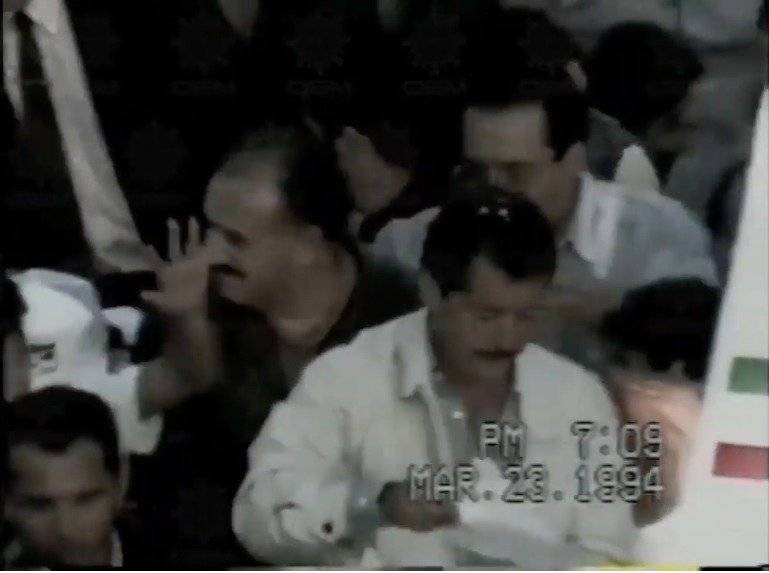 Video PGR