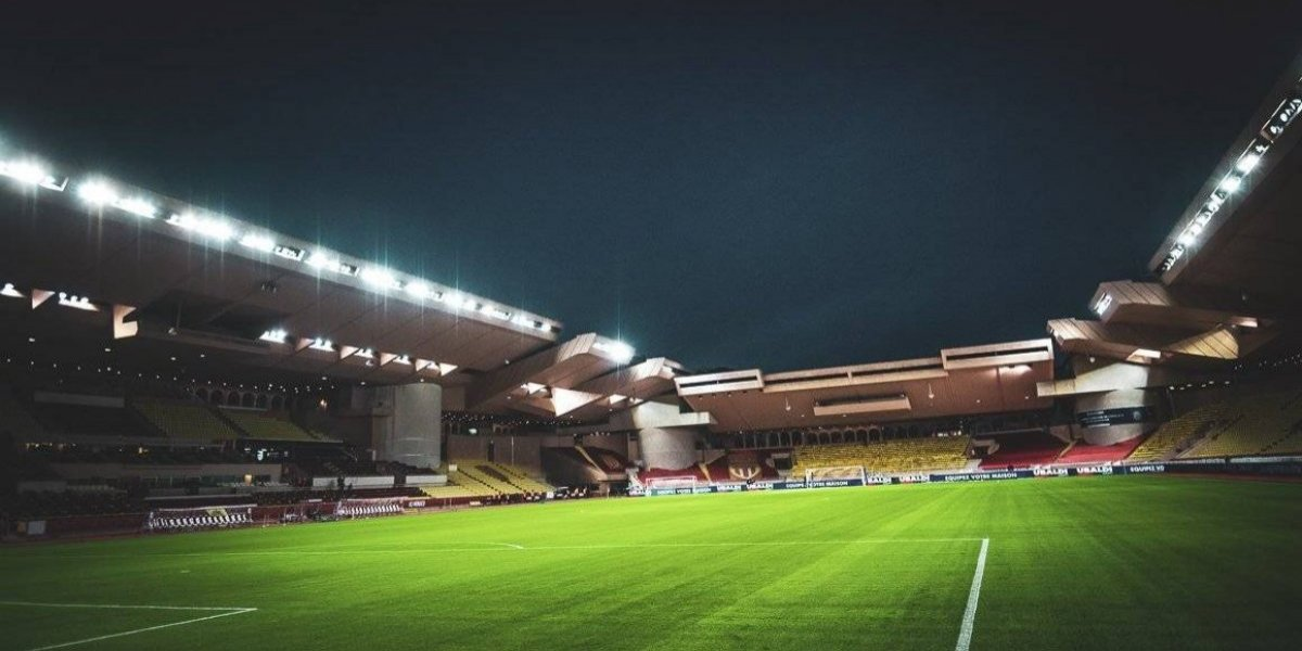 Protestas de los 'Chalecos Amarillos' obligan a suspender partidos de la Liga de Francia