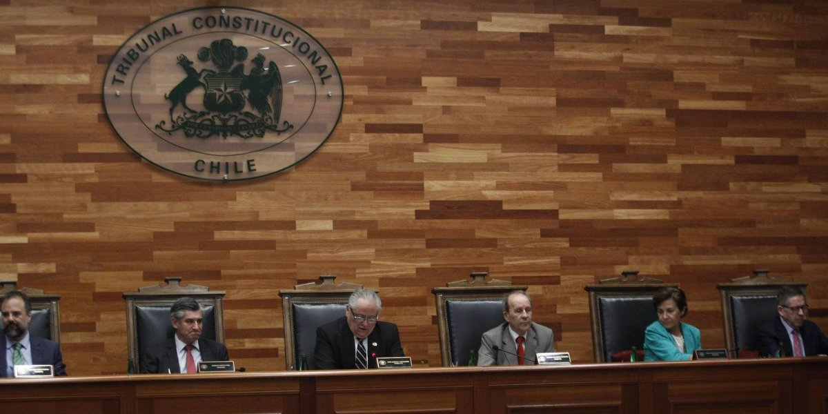 Chile Vamos celebra: TC declaró inconstitucional decreto que cortaba fondos estatales a clínicas objetoras de conciencia