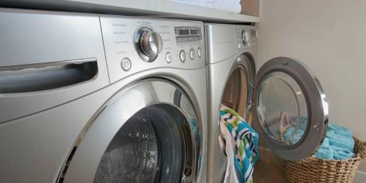 Niño de 9 años falleció tras quedar atrapado dentro de una lavadora