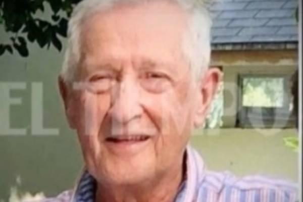 padre Arturo Silva Hurtado