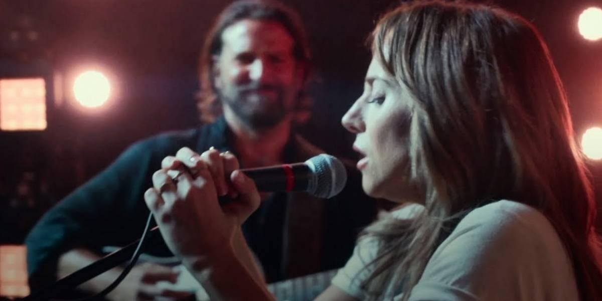 Musicales nominados como dramas, entre las curiosidades de los Globos de Oro