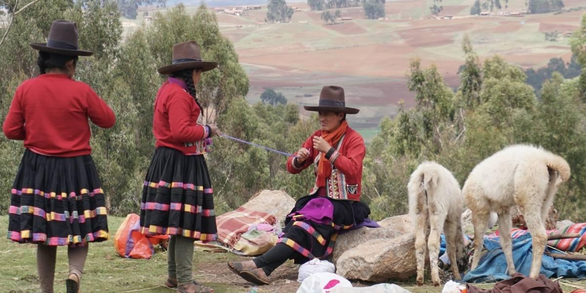 ¡Aliste maletas! Turismo en Cusco se reactiva bajo medidas de bioseguridad