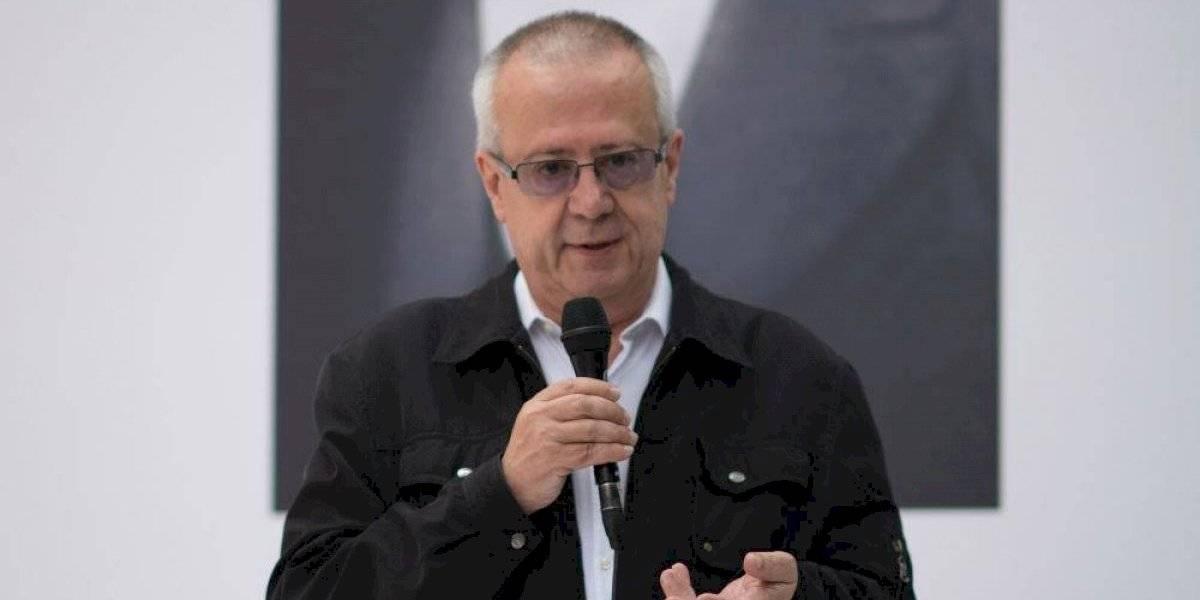 #PolíticaConfidencial Urzúa o Herrera ¿Quién acierta en materia económica?